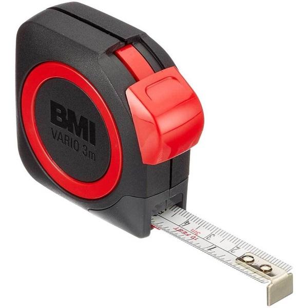 Prof-Tools > BMI 411 541 120 Tape rule Vario standard, 5 m